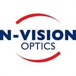 N-VISION OPTICS