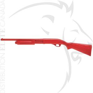 ASP RED GUN ARMES D'ENTRAINEMENT - REMINGTON 870