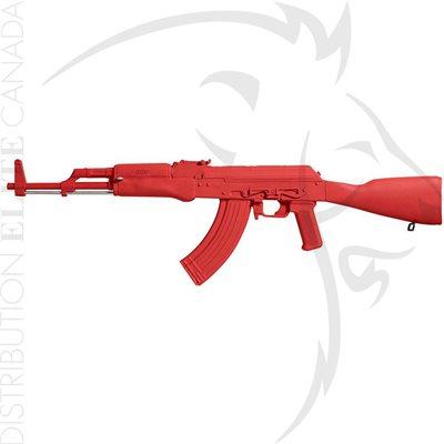 ASP RED GUN TRAINING SERIES - AK47