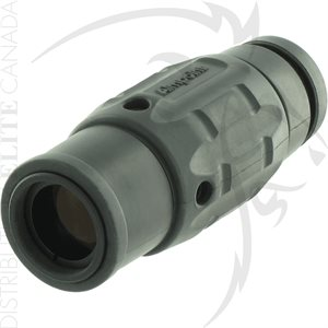 AIMPOINT 3X MAG. (MAGNIFIER SEULEMENT)