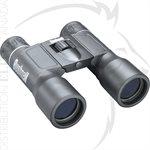 BUSHNELL 10X32MM POWERVIEW BLACK ROOF PRISM FRP