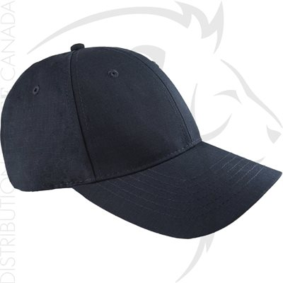 FIRST TACTICAL CASQUETTE FLEX FIT - MARINE - SMALL / MEDIUM