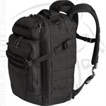 FIRST TACTICAL 1-DAY SPECIALIST BACKPACK - BLACK
