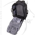 FIRST TACTICAL TACTIX 3-DAY BACKPACK - BLACK