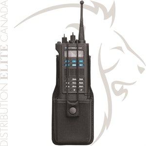 BIANCHI 7314S ACCUMOLD UNIVERSAL RADIO HOLDER W / SWIVEL