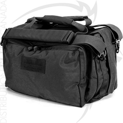 BLACKHAWK MOBILE OPERATION BAG BLACK - LG
