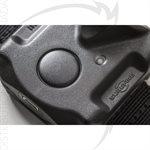 SUREFIRE 2211 COMPACT WRISTLIGHT LIPO 300 / 60 / 15 LU - BLACK