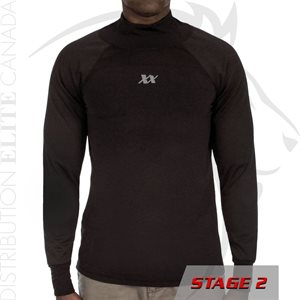 221B TACTICAL EQUINOXX THERMAL STAGE 2