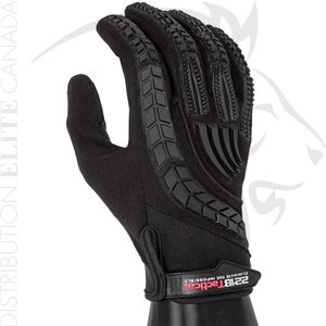 221B TACTICAL GUARDIAN GLOVES SL-G