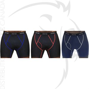 221B TACTICAL MAXX-DRI RFX BOXER BRIEFS