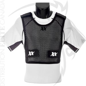 221B TACTICAL MAXX-DRI VEST 3.0