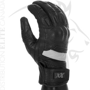 221B TACTICAL MOTO XX GLOVES