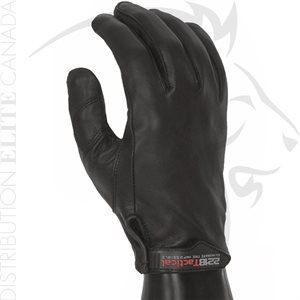 221B TACTICAL SENTINEL GLOVES