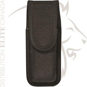 BIANCHI 8003 PATROLTEK SINGLE MAGAZINE POUCH - GROUP 2