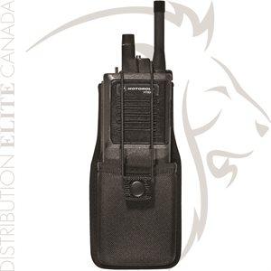 BIANCHI 8014 PATROLTEK ÉTUI UNIVERSEL RADIO