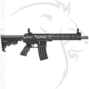 FN 15 SRP G2 - 11.5in - TACTICAL CARBINE - W / SIGHTS