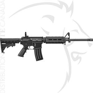 FN AMERICA FN 15 PATROL CARBINE M-LOK - 16in - W / BUIS