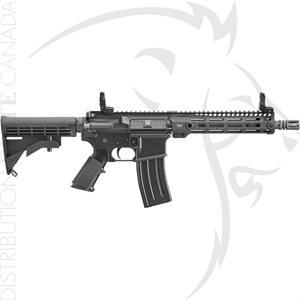 FN AMERICA FN 15 SRP G2 - 10.5in - W / BUIS