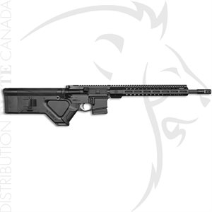 FN 15 TACTICAL CARBINE II CA BLK 16in