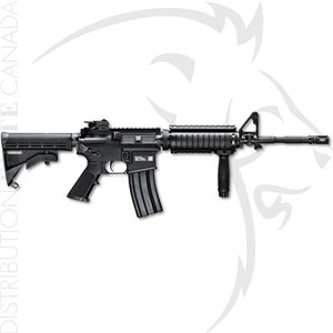 FN 15 M4 MILITARY COLLECTOR 5.56MM 1X30