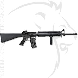 FN 15 M16 MILITARY COLLECTOR 5.56MM 1X30