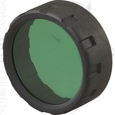 STREAMLIGHT WAYPOINT (RECHARGEABLE) FILTER - VERT