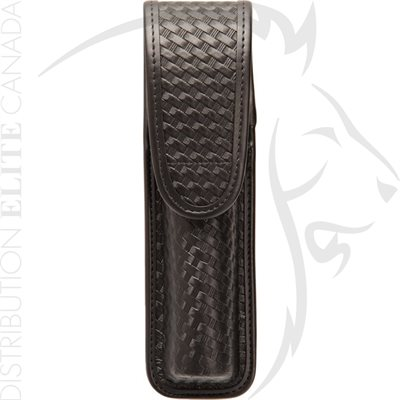 BLACKHAWK STINGER LIGHT POUCH MOLDED - BASKETWEAVE