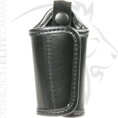 BLACKHAWK SILENT KEY HOLDER MOLDED - PLAIN