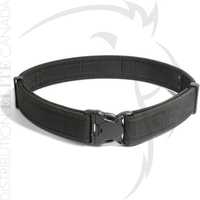 BLACKHAWK REINFORCED WEB DUTY BELT XL FITS 44-48in (2in)