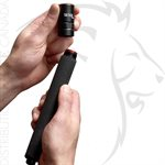 ASP FUSION FRICTION SERIES BATON - AIRWEIGHT