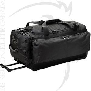 UNCLE MIKE'S SIDE-ARMOUR SAC ROLL-OUT 6293 CU IN / 103 L