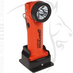 NIGHTSTICK SNAP-IN RAPID CHARGER - INTRANT™ ANGLE LIGHTS