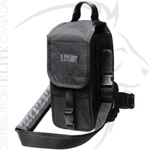 BLACKHAWK MINI DEPLOYMENT BAG