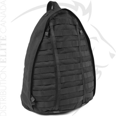 BLACKHAWK SLING BACKPACK NOIR