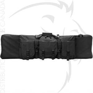 UNCLE MIKE'S RIFLE ASSAULT BAG 43in LG