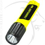 STREAMLIGHT 4AA LUX DIV 1 A / BLANC LED - JAUNE - PILES