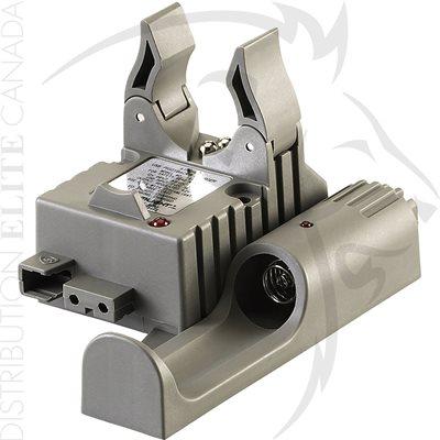 STREAMLIGHT USB PIGGYBACK CHARGEUR HOLDER - STRION SERIES