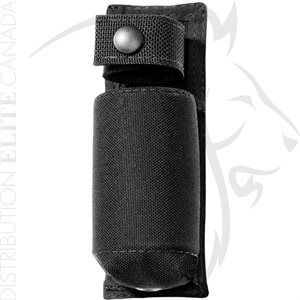 UNCLE MIKE'S PISTOL WEAPONS LIGHT POUCH M3 TLR-1