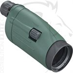 BUSHNELL 12-36X50MM GREEN PORRO PRISM ULTRA COMP.