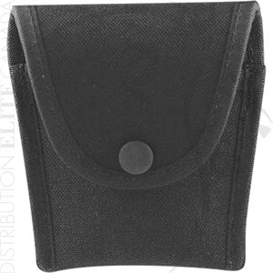 UNCLE MIKE'S CUFF CASE COMPACT