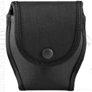 UNCLE MIKE'S DUTY CUFF CASE ASP HINGED