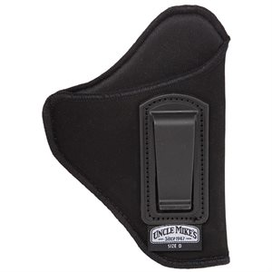 UNCLE MIKE'S OT ITP HOLSTER