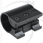FENIX ALG-01 TACTICAL FLASHLIGHT RING