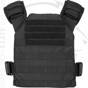ARMOR EXPRESS ASR KIT PLATE CARRIER