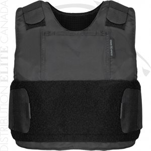 ARMOR EXPRESS EVOLUTION CONCEALABLE CARRIER
