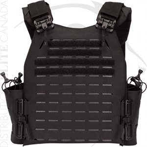 ARMOR EXPRESS FEARLESS PLATE CARRIER