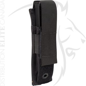 ARMOR EXPRESS FIRST SPEAR EXTENDED PISTOL MAG