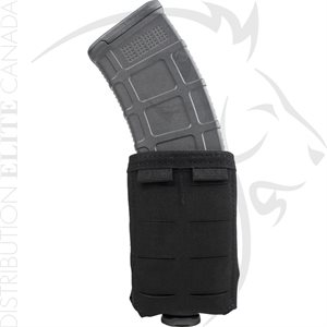 ARMOR EXPRESS FIRST SPEAR MULTIMAG RAPID-ADJUST POCKET
