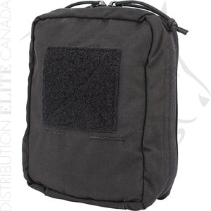 ARMOR EXPRESS FIRST SPEAR SOF MED POUCH