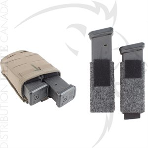 ARMOR EXPRESS FIRST SPEAR SPEED RELOAD INSERT KIT